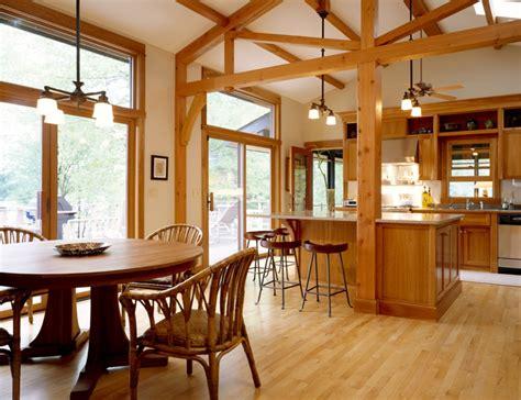 hardwood flooring stain color trends winter