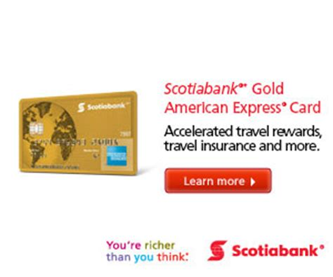 gold american express card review canadian scotiabank travel insurance reviews lifehacked1st