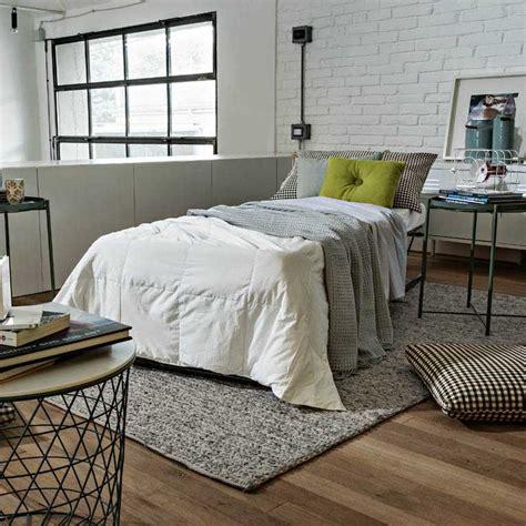 Pouf e cuscini da pavimento: poltronesofà - Poltrone