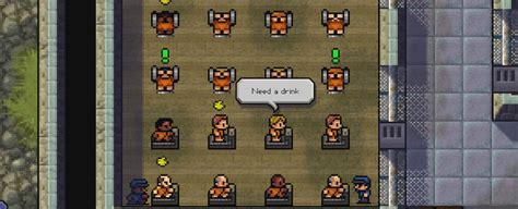 prison break game  escapists  heading  playstation