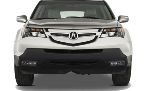 electronic throttle control 2008 acura mdx lane departure warning 2008 acura mdx vs lexus rx 350 audi q7 volvo xc90 the car connection