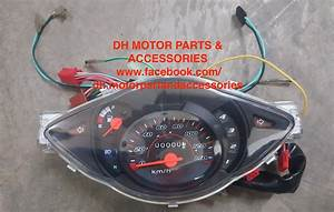 Honda Wave R 100 Wiring Diagram   Download