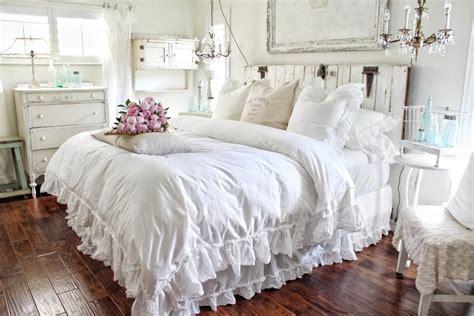 shabby chic bedding purple s picks shabby chic beds purple