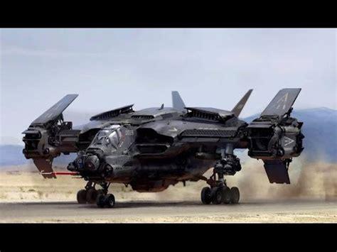 aviones  se utilizaran en la tercera guerra mundial youtube