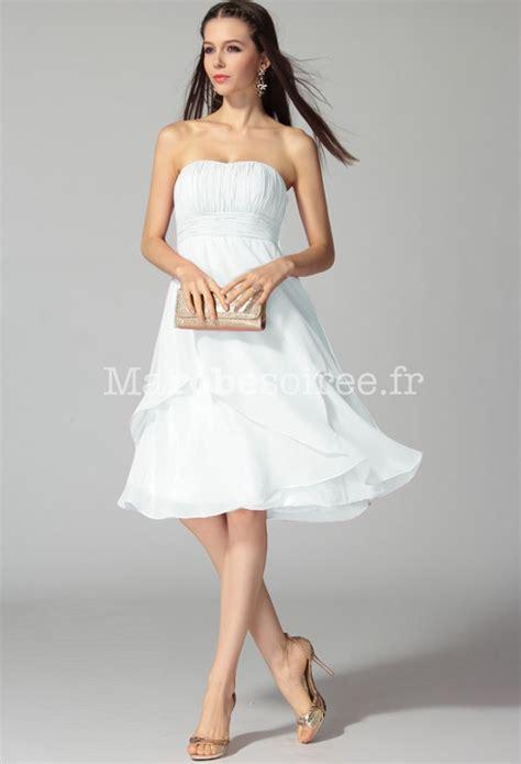 tenue homme invite mariage chetre chic robe de soir 233 e pour mariage mi longue en mousseline 224