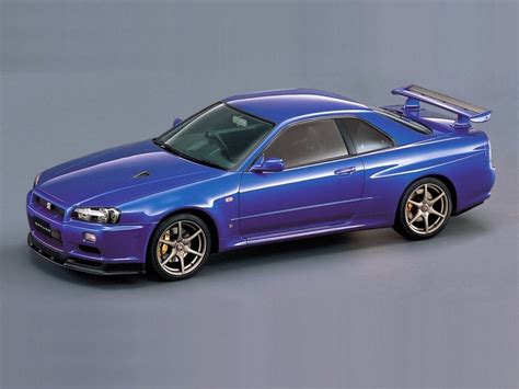 nissan skyline  wallpaper pricesu