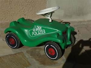 Bobby Car Mit Anhänger : bobbycar von bic polizei bobbycar in lbronn d rrn ~ Watch28wear.com Haus und Dekorationen