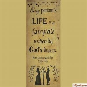 Image on Fairy tale quotes,short motivational quotes ...