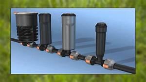 Gardena Bewässerungssystem Set : gardena start set f r garten pipeline 8255 20 ab 71 90 ~ Lizthompson.info Haus und Dekorationen