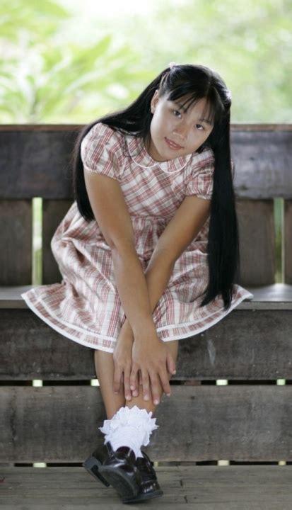 Rika Nishimura Ttaringa16890 E