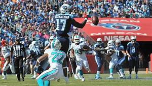 Questions for the Tennessee Titans coaching staff - Music ...