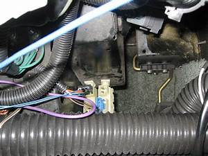 20 Fresh Journey Brake Controller Wiring Diagram
