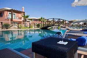 monte santo resort carvoeiro informationen und With katzennetz balkon mit hotel pestana palm gardens