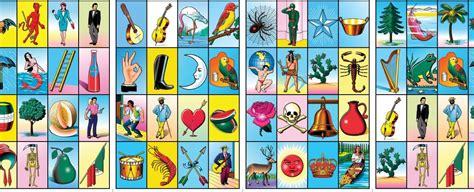 191 juegas loter 237 a mexicana de pocitos 191 y loteria tradicional