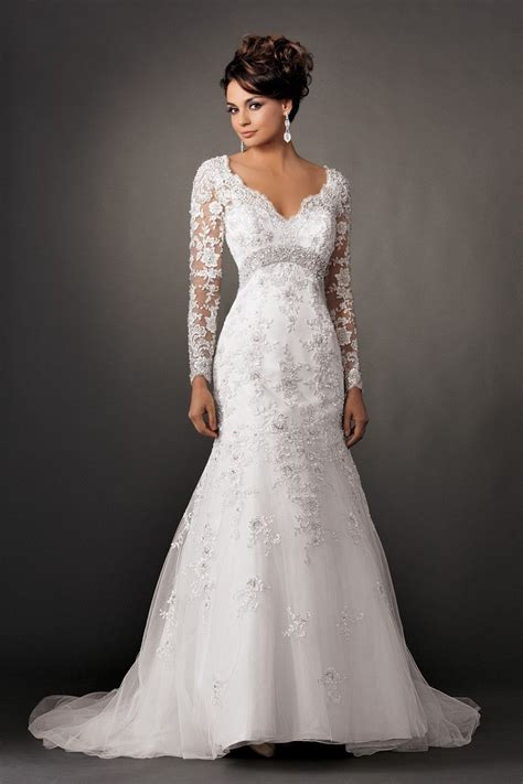 up wedding fit and flare wedding dress dressed up