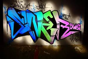 Just How to Draw Cool Graffiti Art | Best Graffitianz