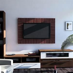 Measuring the size Panel for TV / FresHOUZ com