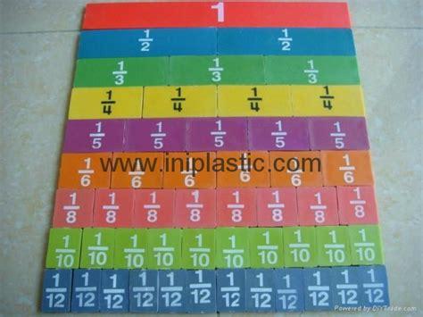 rainbow fraction tiles china manufacturer