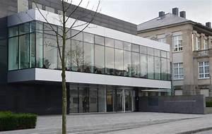 Max Planck Institut Saarbrücken : max planck institut f r kohlenforschung max planck institut f r eisenforschung gmbh ~ Markanthonyermac.com Haus und Dekorationen