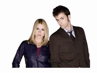 Doctor Rose Ten Dating Tennant Anime David
