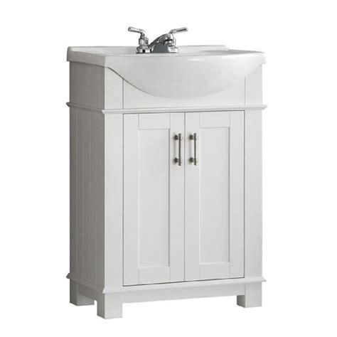 Bathroom Vanities Home Depot 24 Inch