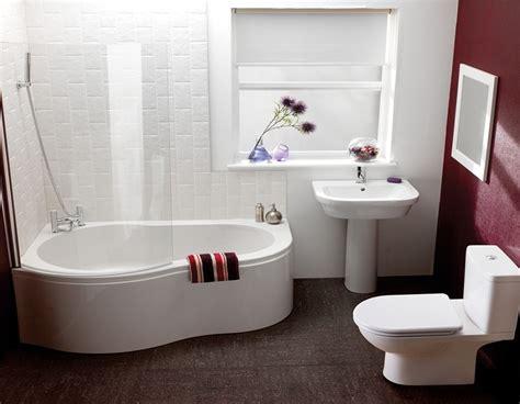 Bathroom Ideas Modern Small Modern Small Bathroom Renovation Pictures Remodel Small Bathroom Small Bathroom Design Ideas