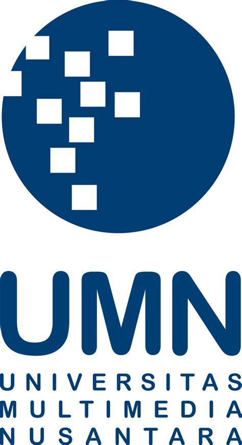 serbi kampus universitas multimedia nusantara umn