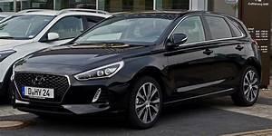 Hyundai I30 Alufelgen : hyundai i30 wikipedia ~ Jslefanu.com Haus und Dekorationen