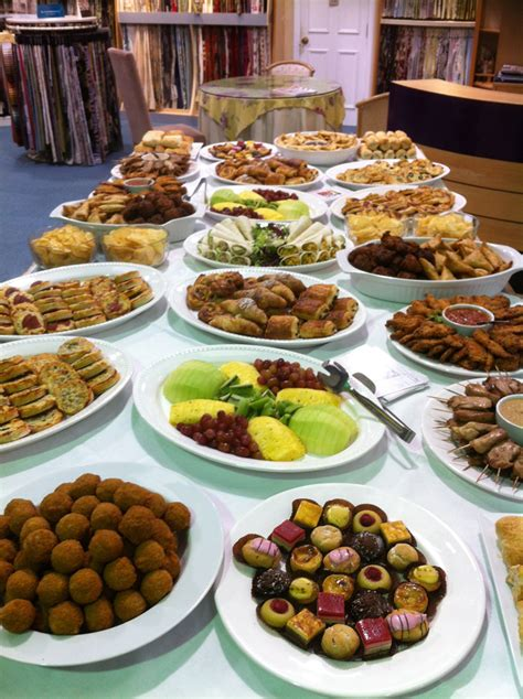 funeral caterers  east sussex funeral catering green