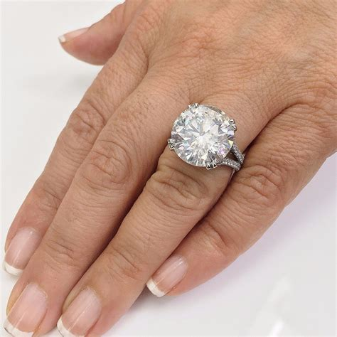 Most Expensive Engagement Rings Of The World Part Ii