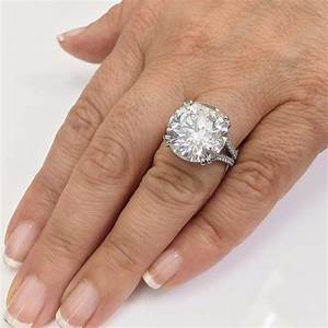 most expensive engagement ring ever pictures to pin on With expensive wedding ring