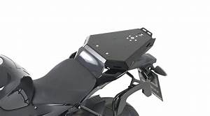 Bmw S1000rr Verkleidung : gep ckbr cke f r bmw s1000rr motorradzubeh r hornig ~ Kayakingforconservation.com Haus und Dekorationen