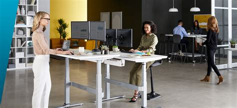 Amazing Stance Move Standing Chair Real Estate Pinterest Standing Standing Office Desk Decor