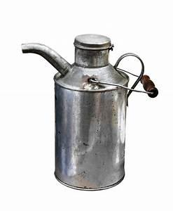 Gasheizung Wartung Wie Oft : kompressor wartung lwechsel am druckluftkompressor selbst machen ~ Orissabook.com Haus und Dekorationen