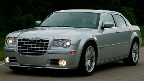 chrysler 300c chrysler 300c used review 2005 2014 carsguide