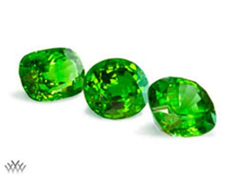 birthstone color for august august birthstone peridot august birthstone color is