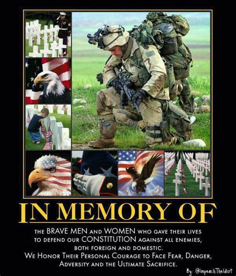 memorial day quotes memorial day edition  proud