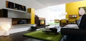 wohnzimmer möbel wohnzimmer