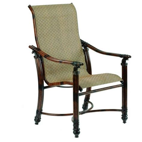 re sling patio chairs patio folding chair re sling chair