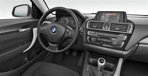 al volante listini listino bmw serie 1 prezzo scheda tecnica consumi