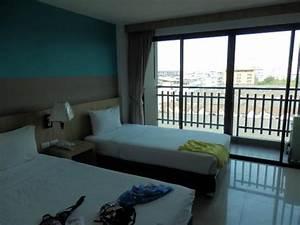 memo suite pattaya 35 With katzennetz balkon mit hotel pattaya garden