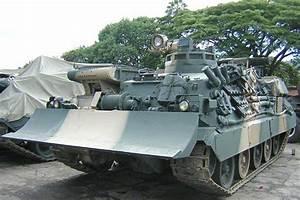 Char Amx 30 : amx 30d arv blind lourd de d pannage armoured recovery vehicle chars de combat france ~ Medecine-chirurgie-esthetiques.com Avis de Voitures