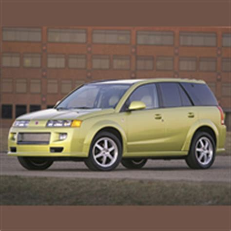 car service manuals pdf 2002 saturn s series auto manual saturn vue service manual 2002 2002 pdf