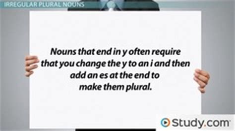 Modified Definition Grammar by What Are Nouns Definition Types Exles