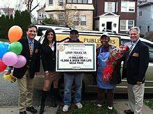 Publishers Clearing House - Wikipedia