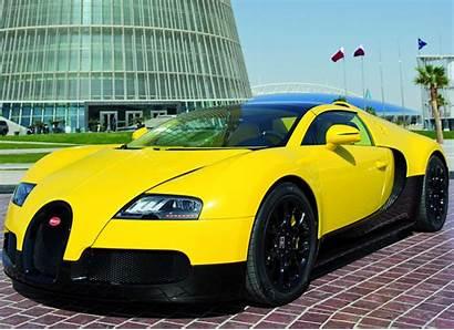 Bugatti Sports Veyron Race Sport Luxury Performance