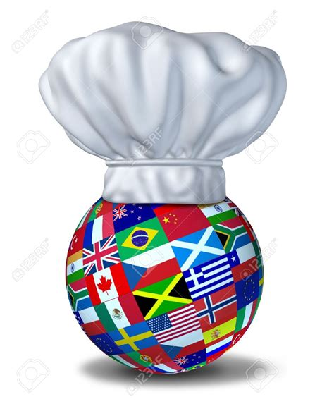 cuisine clipart international food clipart clipartxtras