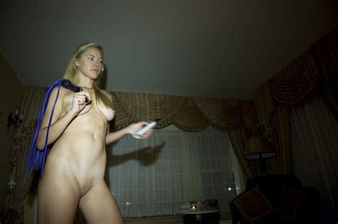 Kristanna Loken Leaked Photos Thefappening