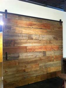 17 best vanha puu images on pinterest home ideas barn With barn board interior walls
