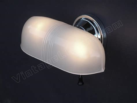 retro kitchen light miscellaneous retro kitchen light fixtures interior 1939
